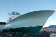 hull-115-asaltweapon