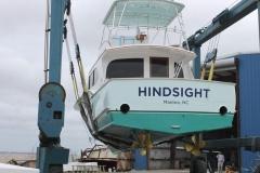 0056-Hindsight-1