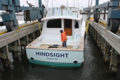 0053-Hindsight-6