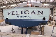 Pelican 35