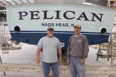 Pelican 44