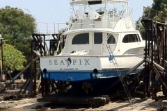0005-seafix-1