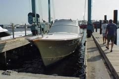 Izzer-036