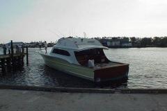 Izzer-038
