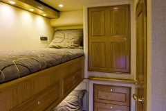 0041-bunk02