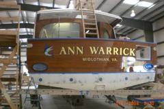 0245-Ann_Warrick-020