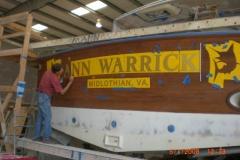 0248-Ann_Warrick-017