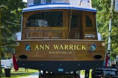 0258-Ann_Warrick-007