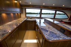 0007-28galley02