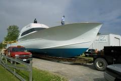 0007-DA_Sea-048