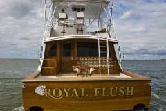 0084-Royal_Flush-013