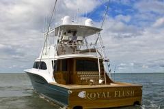 0085-Royal_Flush-012
