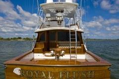 0094-Royal_Flush-003