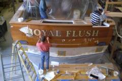 0016-Royal_Flush-119