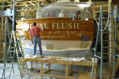 0018-Royal_Flush-117