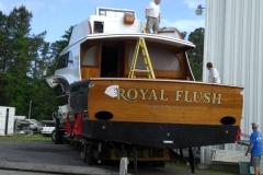 0030-Royal_Flush-105