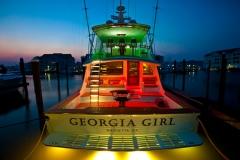 0013-Georgia-Girl-228