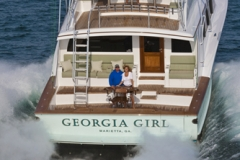 0178-Georgia Girl-57