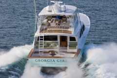 0183-Georgia Girl-30