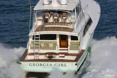 0184-Georgia Girl-28