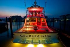 0012-Georgia-Girl-229