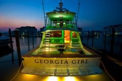 0014-Georgia-Girl-227