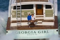0175-Georgia Girl-60