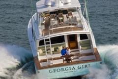 0176-Georgia Girl-59