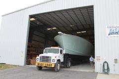0212-hull-133-b