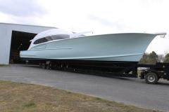0217-hull-133-g