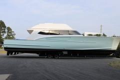 0222-hull-133-l