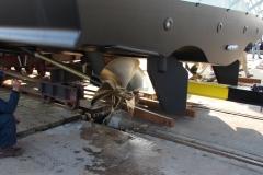 0267-Wheels-Installed
