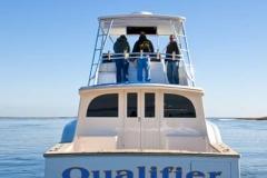 0014-Qualifier_56-017