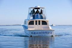0015-Qualifier_56-016