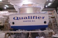 0145-Qualifier_56-047