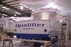 0146-Qualifier_56-046