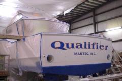 0147-Qualifier_56-045