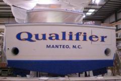 0148-Qualifier_56-044