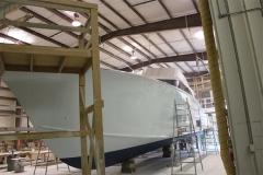 hull-136-10_121311