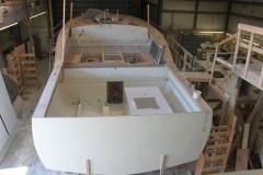 hull-136-136-Fitting-Fuel-Tanks