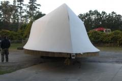 hull-136-136 Jig 140 (2)