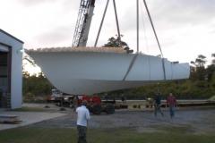 hull-136-136 Jig 174 (2)