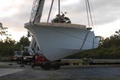hull-136-136 Jig 177 (2)