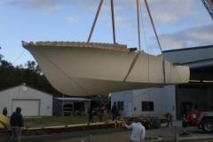 hull-136-136 Jig 192 (2)