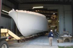 hull-136-136 Jig 205 (2)