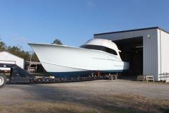 hull-136-13612-13201113_121311
