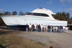 hull-136-13612-13201118