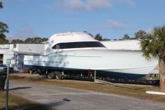 hull-136-13612-13201130
