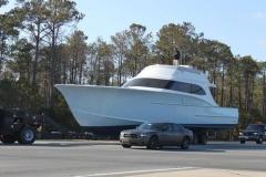 hull-136-13612-13201148