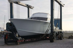 hull-136-13612-1420111